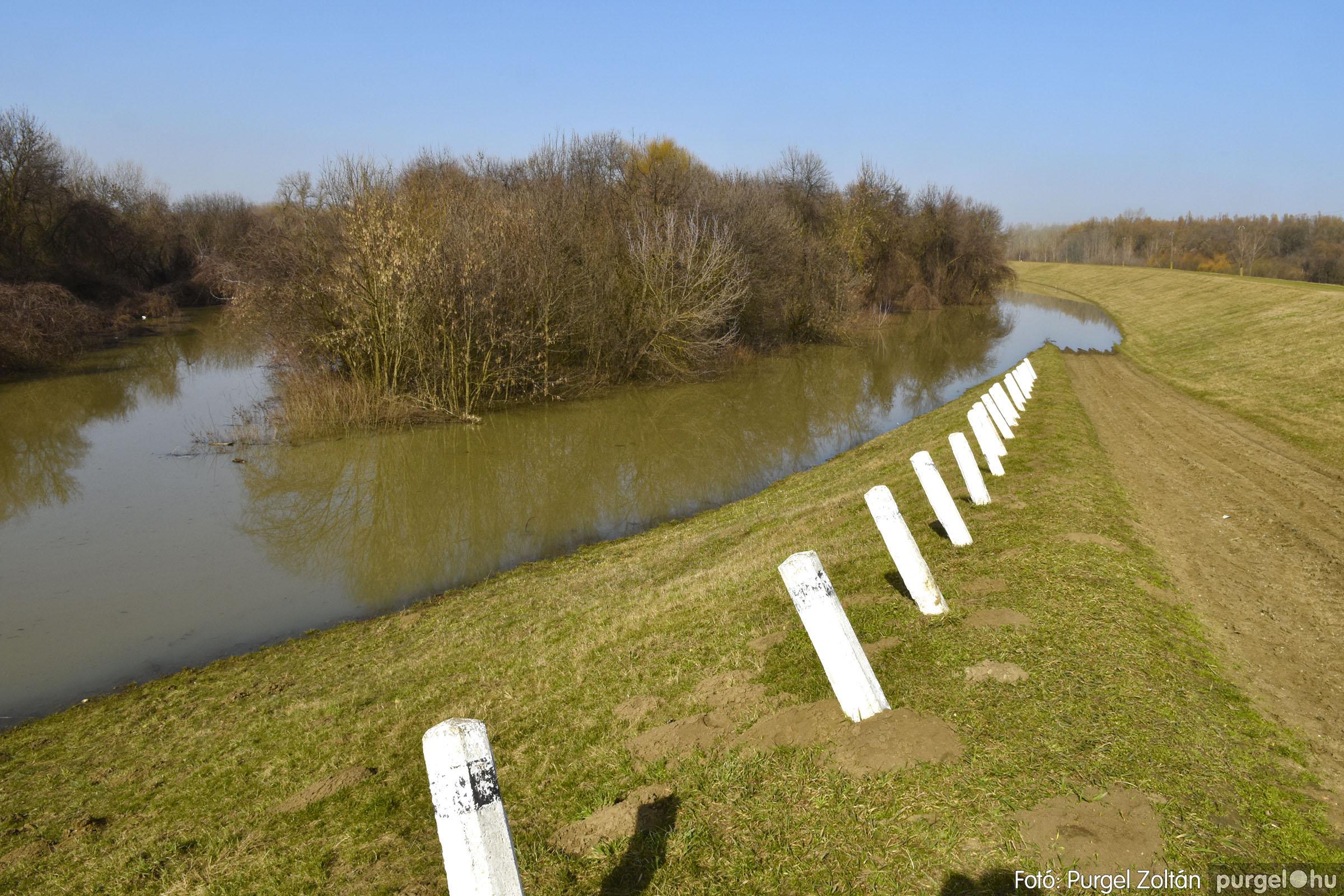 2021.02.26. 011 Tisza áradás - Fotók:PURGEL ZOLTÁN© _DSC3846q.jpg
