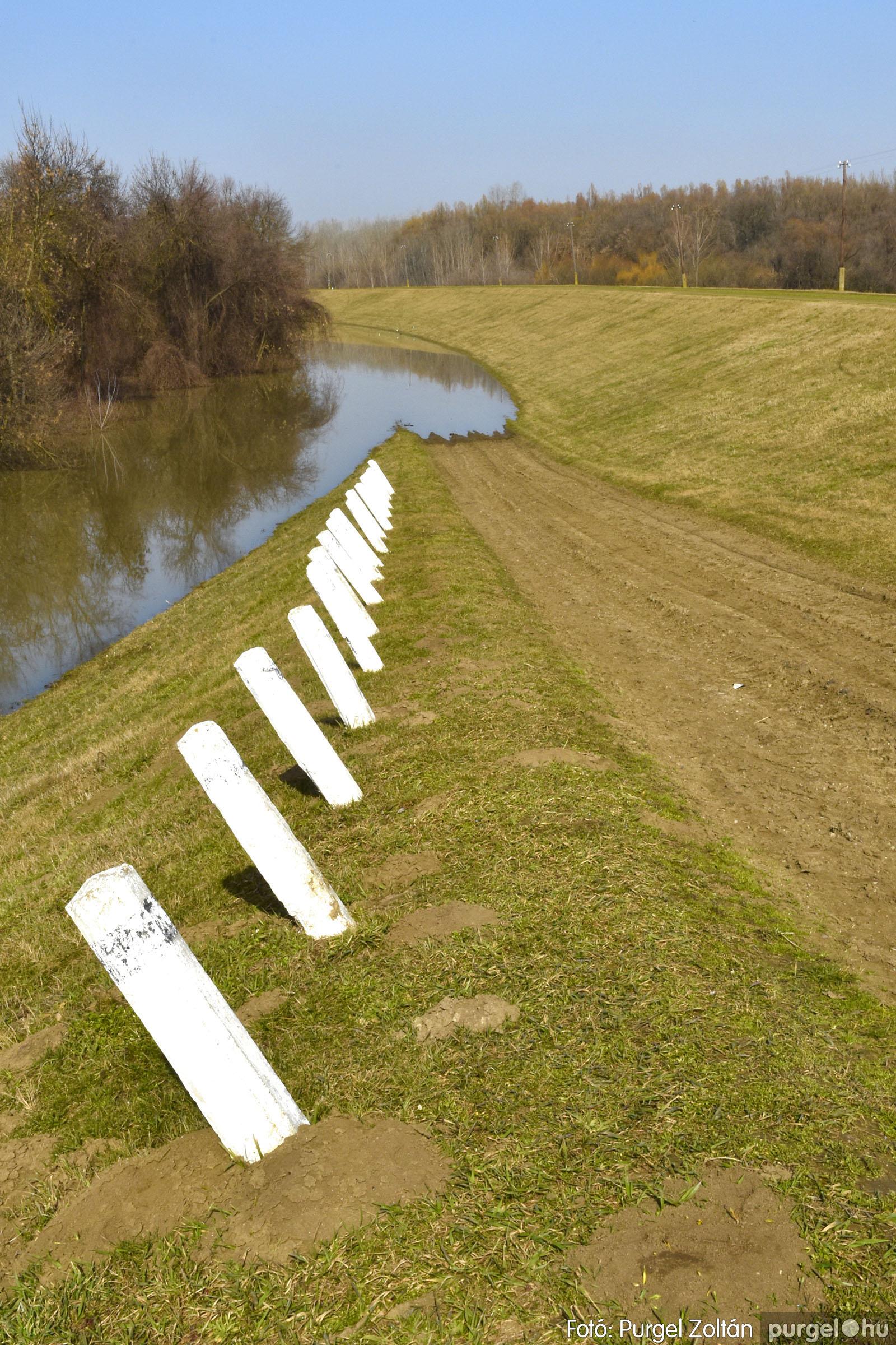 2021.02.26. 010 Tisza áradás - Fotók:PURGEL ZOLTÁN© _DSC3845q.jpg