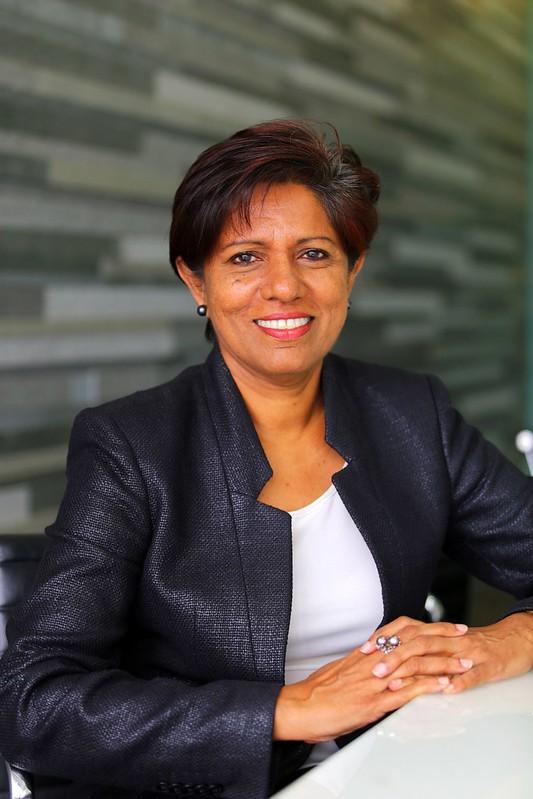 CIIF & Leadwomen Berkolaborasi Untuk Mengetengahkan Isu-Isu Berkaitan Kepimpinan Wanita