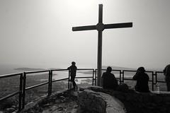 Mt Faron