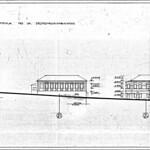 УЖРП-1986-П504-ТЗ-17 PAPER300 [Инкогнито]