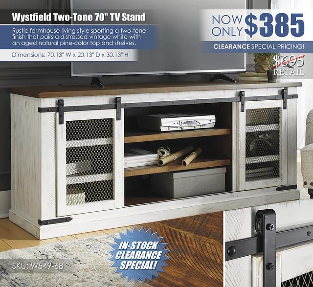 Wystfield 70in TV Stand_W549-68_Update