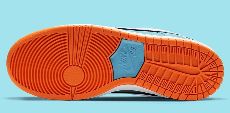 Nike-SB-Dunk-Porsche-917-6