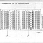 УЖРП-1986-П504-ТЗ-11 PAPER300 [Инкогнито]