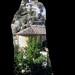 Vacances19_190071