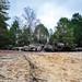 "<p><a href=""https://www.flickr.com/people/113917182@N04/"">EPJT</a> posted a photo:</p>  <p><a href=""https://www.flickr.com/photos/113917182@N04/50981597963/"" title=""Mer de sable Fontainebleau""><img src=""https://live.staticflickr.com/65535/50981597963_ebd9a228c9_m.jpg"" width=""240"" height=""160"" alt=""Mer de sable Fontainebleau"" /></a></p>  <p>Mer de sable Fontainebleau</p>"