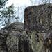 """<p><a href=""""https://www.flickr.com/people/113917182@N04/"""">EPJT</a> posted a photo:</p>  <p><a href=""""https://www.flickr.com/photos/113917182@N04/50981598058/"""" title=""""Escalade de bloc dans la forêt de Fontainebleau""""><img src=""""https://live.staticflickr.com/65535/50981598058_57b74943d1_m.jpg"""" width=""""240"""" height=""""160"""" alt=""""Escalade de bloc dans la forêt de Fontainebleau"""" /></a></p>  <p>Escalade de bloc dans la forêt de Fontainebleau</p>"""
