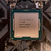 Intel i5-9400 & B365M DS3H - 30mm F2.8 Macro - Lumix GX9