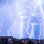 26. Veebruar 2021 - 2:20 - stormy sky
