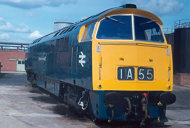 D1062 by Andy Sutton