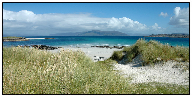 2005-0304 - Traigh Bhan, Isle of Iona.