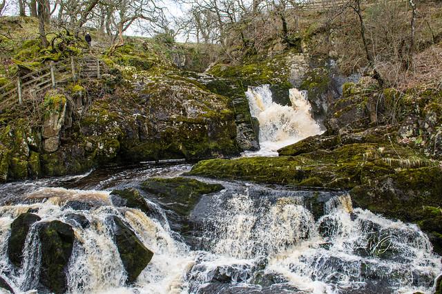 SJ1_5740 - Rival Falls