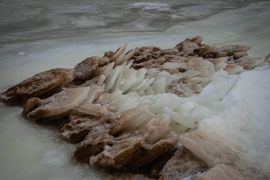 Ice kristal ! !  12:28:01 DSC_0539
