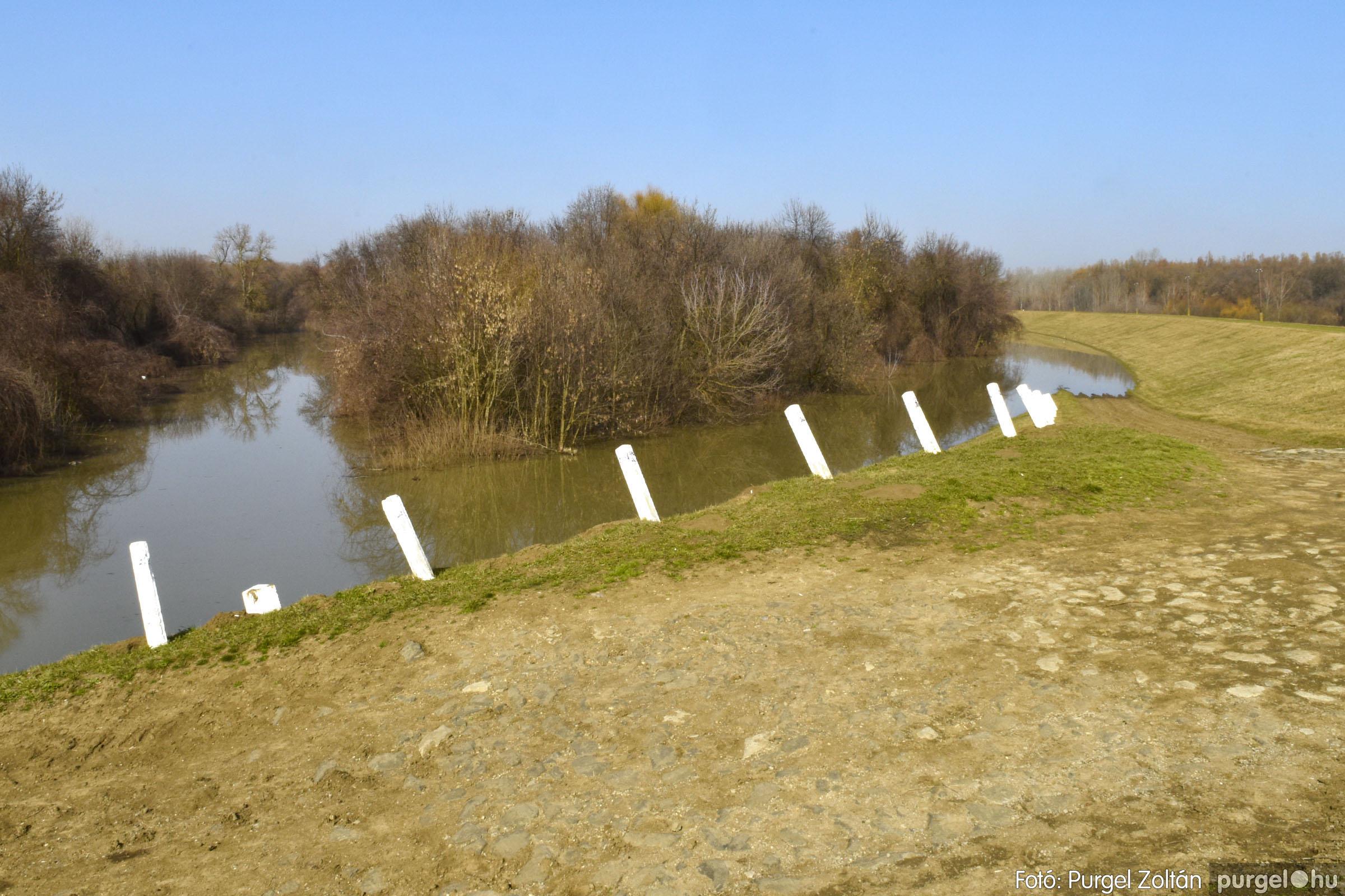 2021.02.26. 001 Tisza áradás - Fotók:PURGEL ZOLTÁN© _DSC3831q.jpg