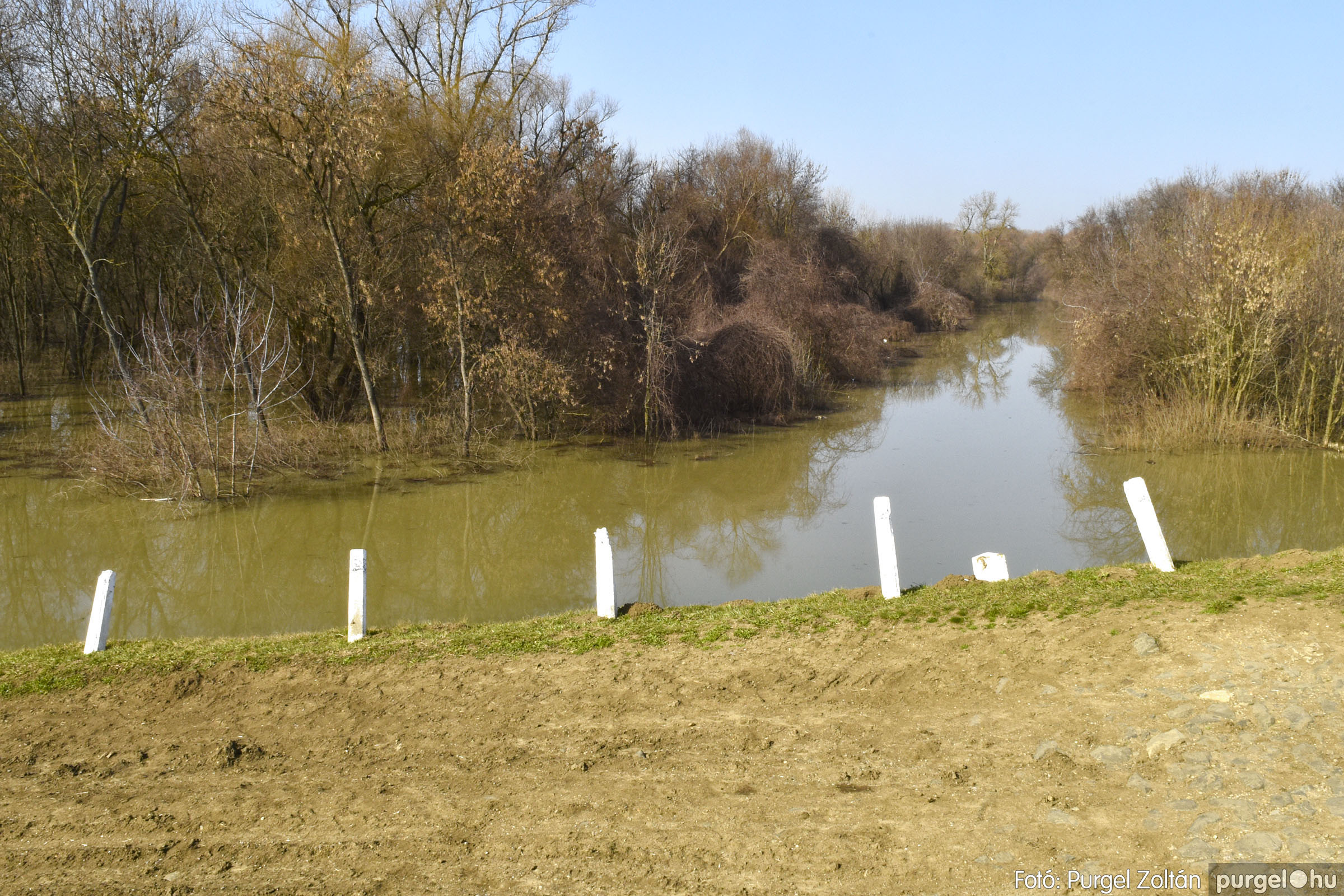 2021.02.26. 002 Tisza áradás - Fotók:PURGEL ZOLTÁN© _DSC3832q.jpg