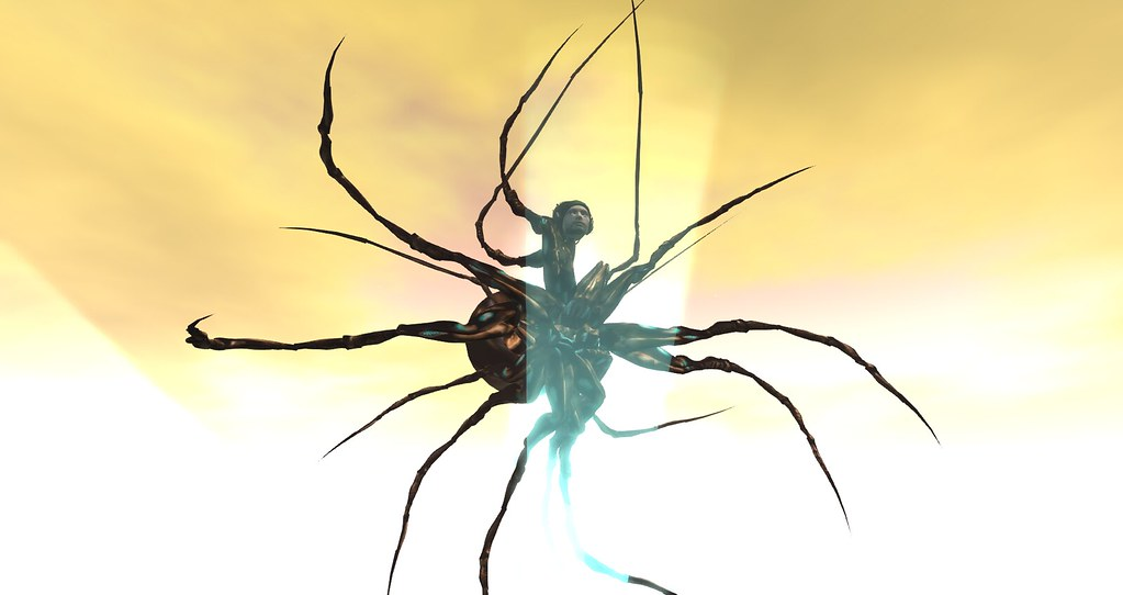 Spiderin_Scene1_1011