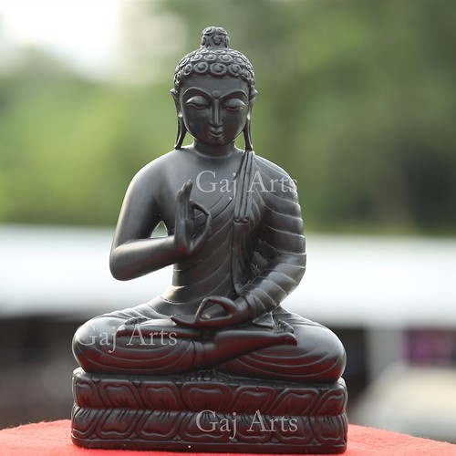 Bring tranquility in your house with Buddha statues..!! - Gaj Arts