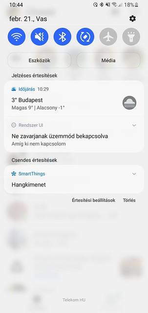 Screenshot_20210221-104417_Messenger