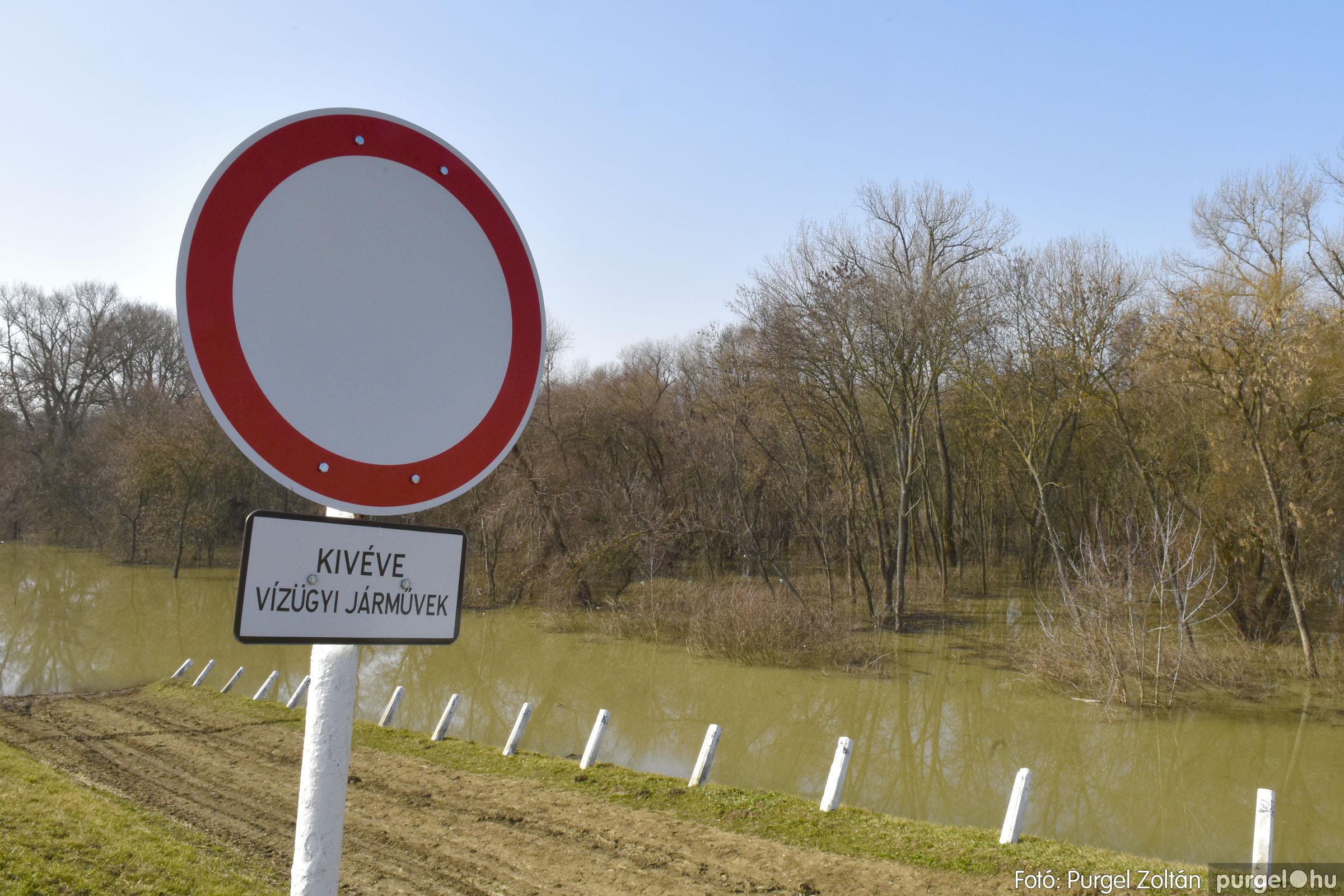 2021.02.26. 003 Tisza áradás - Fotók:PURGEL ZOLTÁN© _DSC3833q.jpg