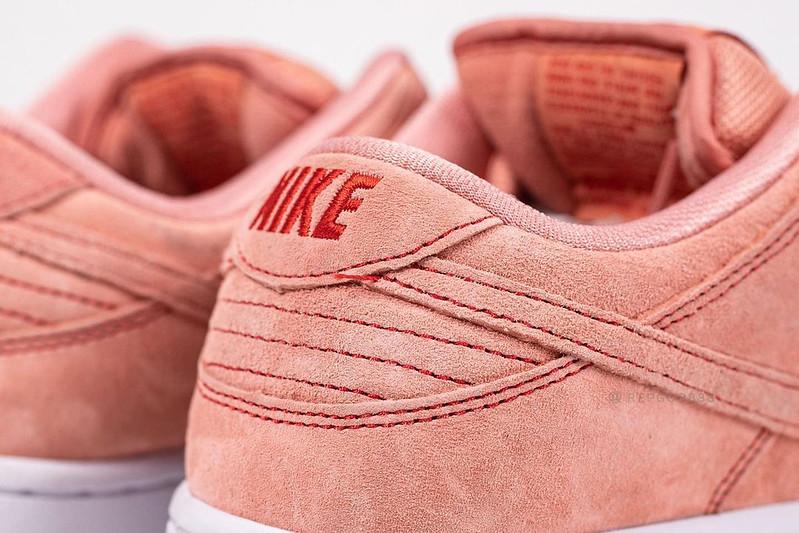 Nike-SB-Dunk-Porsche-917-19
