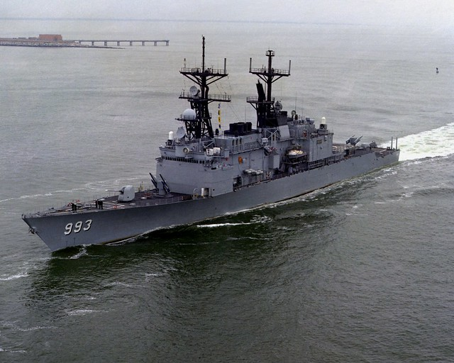 USS_Kidd_(DDG-993)