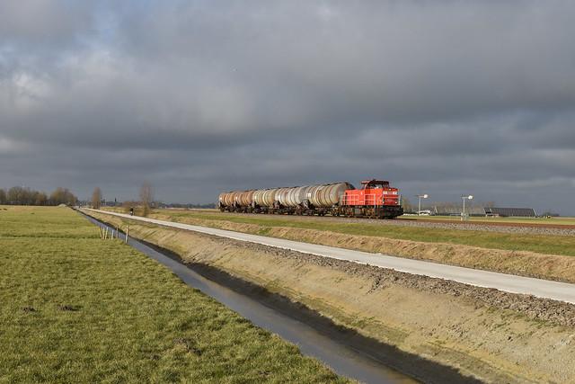 26-02-21 | Adorp | DBC 6417+ketelwagens