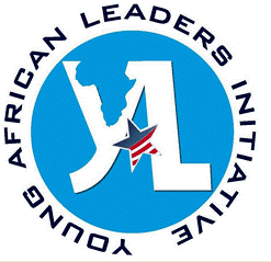 Young African Leaders Initiative, YALI