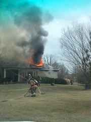 Benthall fire 02-26
