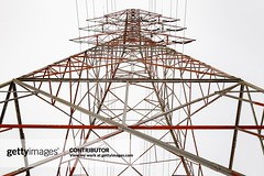 Electrical transmission tower Looking up at an electrical transmission tower Licensing at https://ift.tt/3pWYbnt Prints at https://ift.tt/2ZTQJPt All rights reserved. Saurav Pandey u00a9 2021 Saurav Pandey, https://ift.tt/2L7ytfX no people, engineer