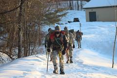 2020-21 Training Feb 26