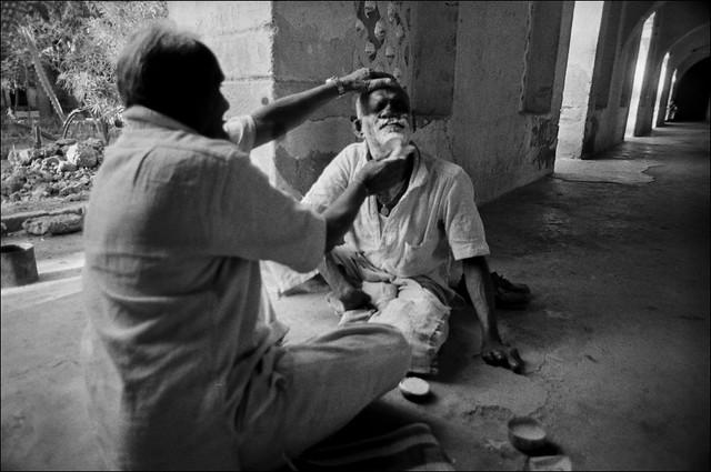 leper hospital  Ahmedabad  .004