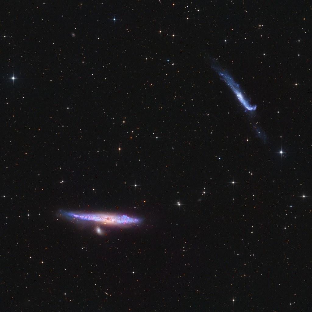 NGC4656_LRGB_small