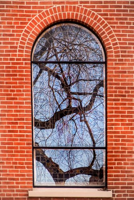 Annapolis Church Window 3-0 F LR 1-30-20 J001