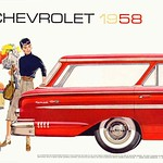 Fri, 2021-02-26 15:11 - 1958 Chevrolet Wagons-08