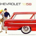 Fri, 2021-02-26 15:11 - 1958 Chevrolet Wagons-08