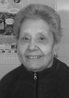 Lina Savino