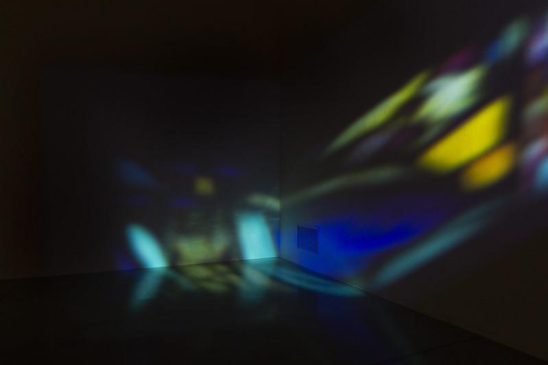 Symphony of Lights | Artlab Gallery