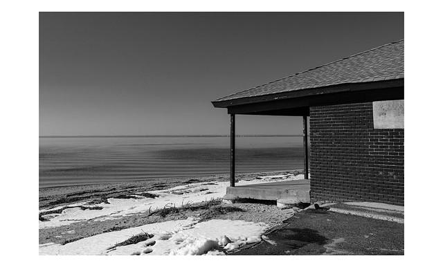 Eatons Neck - Long Island / New York