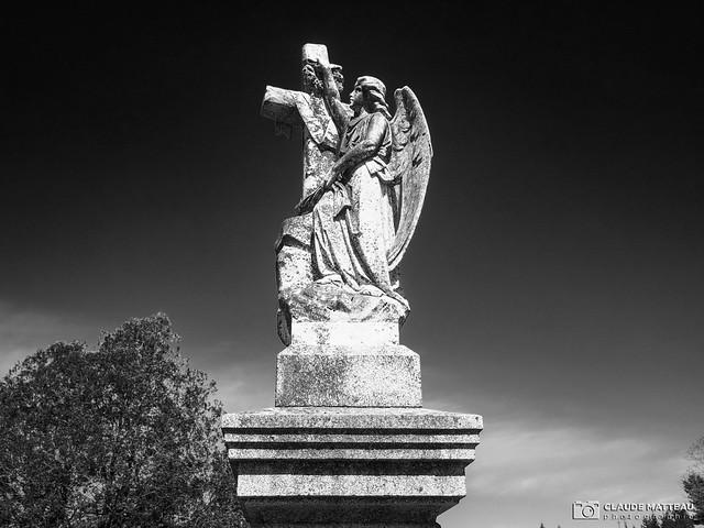 200518-030 Angel