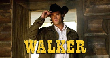 Where was Walker filmed