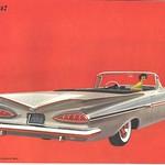 Fri, 2021-02-26 15:14 - 1959 Chevrolet-05