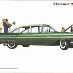 Fri, 2021-02-26 15:15 - 1959 Chevrolet-09