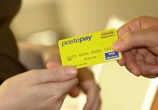 postepay-spesa