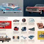 Tue, 2005-08-09 17:28 - 1959 Chervrolet Foldout-03