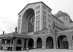 Santuário - Sanctuary | São Paulo/SP - Brasil  | instagram @luciano_cres