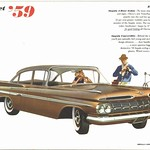 Fri, 2021-02-26 15:14 - 1959 Chevrolet-04