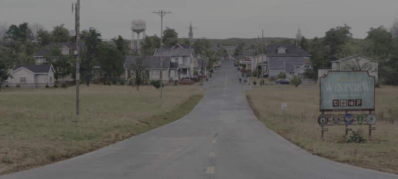 Pueblo de Westview