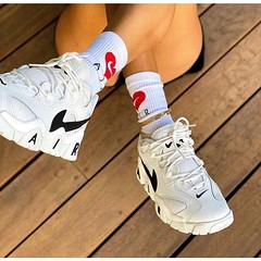 nike air barrage : Nike air barrage low on Mercari #Shoes Follow us for daily inspiration & ideas!