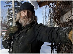 Mountain Men Cast Marty Meierotto Bio, Married, Early Life, Quitting The Show, Life Habits