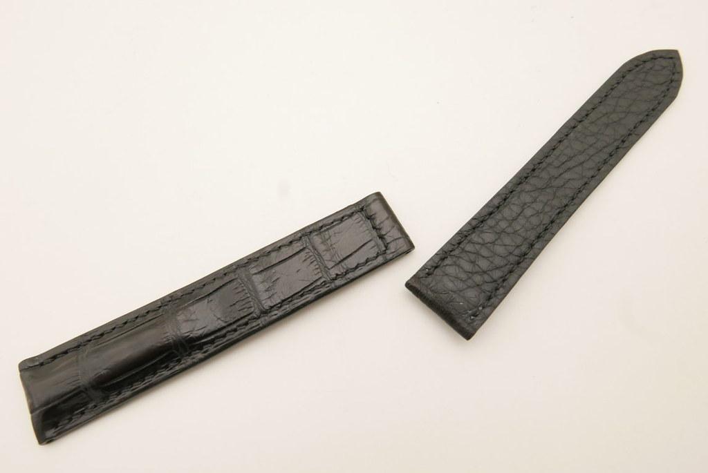 P1750905 (FILEminimizer) | by Ziczac Leather